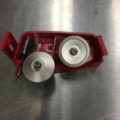 Slicer Sharpener & Sharpening Stones NEW #5709