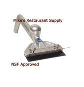 Grill / Griddle Scraper GS-100 NEW #6054