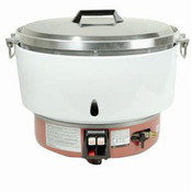 50 Cup Rice Cooker LP THUNDER GROUP GSRC005L (NEW) #3543