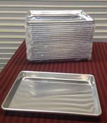 1/2 Sheet Bakery Pan THUNDER GROUP ALSP1813 (NEW) #2054