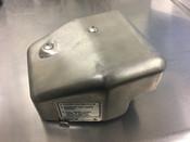 Hobart Slicer Sharpener Complete 12210 Old Style NEW #1505