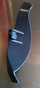 Hobart Slicer Deflector 2000 Series NEW #1541