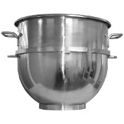 30QT Mixing Bowl for Hobart Mixer UNIWORLD UM-30B (NEW) #1164