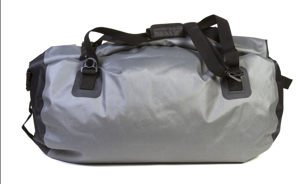 Redverz 90 Liter Expedition Dry Bag