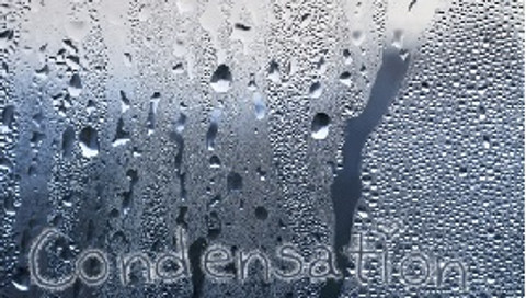Condensation - 6 Best Ways to Reduce Condensation in a Tent