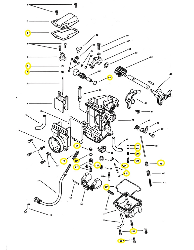 Audi A3 1 6 Fuse Box Diagram: E38 Engine Bay Diagram At Jornalmilenio.com