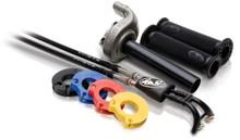 Motion Pro Revolver 2 Custom Throttle Kit