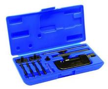 Motion Pro Chain Breaker Professional Kit