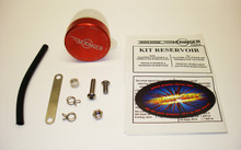 Beringer Brake Master Cylinder Reservoir Kit 35cc