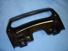 1988-2007 Kawasaki EX250 Ninja Rear Grab Rail
