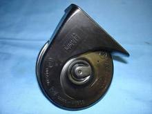 1988-2007 Kawasaki EX250 Ninja Horn