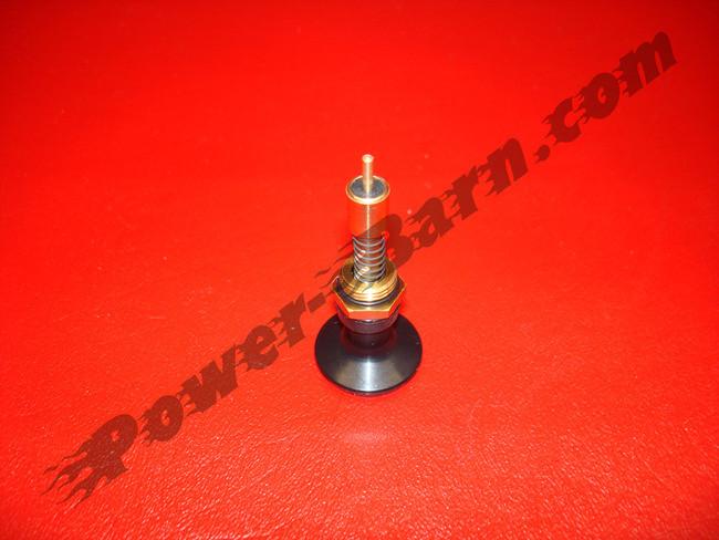 mikuni hs40 and tm40 carburetor choke knob assembly power barn rh power barn com