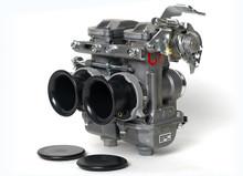 Yamaha SRX600S/SC Keihin CR Carburetor Kit