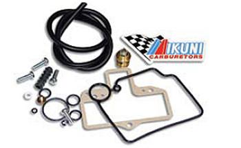 mikuni hsr42 hsr45 hsr48 carburetor rebuild kit khs 016 or khs 031 rh power barn com