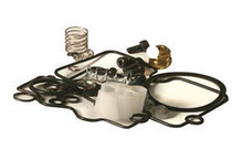 Keihin FCR-MX Carburetor Rebuild Kits