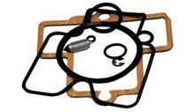 Keihin FCR Flat CR Carburetor Rebuild Kits