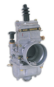 Mikuni TM Pro Series Flatslide High Performance Carburetors