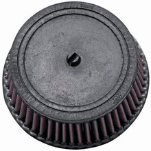 K&N Air Filter for Suzuki DRZ400S, DRZ400SM, DRZ400E SU-4000