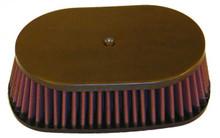 K&N Air Filter for Honda XR650L HA-6592
