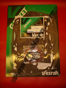 Vesrah VG-145 Complete Engine Gasket Kit for Honda CB350 CL350