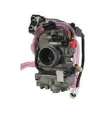Keihin FCR-MX Carburetor Kit with TPS Suzuki DRZ400 & Kawasaki KLX400