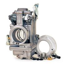 Mikuni HSR42-11 Easy Carburetor Kit for 1200 Sportster And Buell