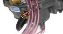R&D Racing Flex-Jet Remote Fuel Screw for Keihin FCR-MX