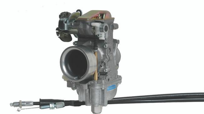 honda xr650r mikuni tm40 carburetor kit power barn rh power barn com