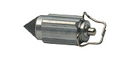 Keihin Float Needle for Husqvarna TE610 OEM FCR-MX Carburetors