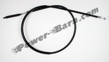 Motion Pro OEM Clutch Cable for Honda CB400, CM400, CM450, 02-0187
