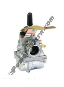 Mikuni VM18 Carburetor Replacement Parts