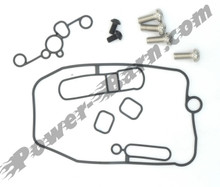 Keihin FCR and FCR-MX OEM Carburetor Mid Body Gasket Kit