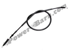 Motion Pro OEM Clutch Cable for Kawasaki ZX-10R, 03-0414