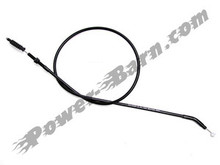 Motion Pro OEM Clutch Cable for Kawasaki ZX-6R, 03-0409
