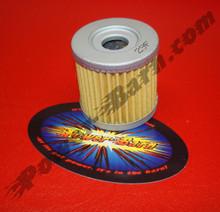 Suzuki Genuine Oil Filter 16510-29F00 DR-Z400, VL800, LT-Z400