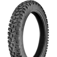Kenda K335 Rear Ice Tire