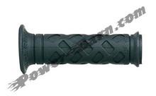 Progrip Model 699 Superbike Style Handlebar Gel Grips