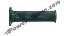 Progrip Model 780 Superbike Style Handlebar Grips