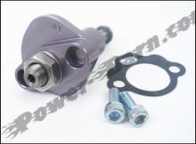 APE Pro Series Manual Cam Chain Tenisoner for Suzuki GSXR, ST1300-08-PRO