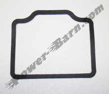 Honda and Kawasaki OEM Carburetor Float Bowl Gasket for CB750 and KLT200