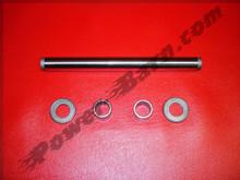 Swingarm Needle Bearing Kit for Honda CB550, CB750
