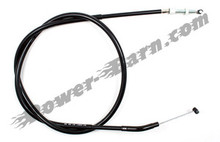 Motion Pro OEM Clutch Cable for Suzuki GSXR1000, 04-0261