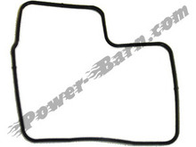Honda OEM Carburetor Float Bowl Gasket for VF, VT, NT, and GL