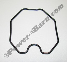 Honda OEM Carburetor Float Bowl Gasket for CB, CM, XL, ATC, and TRX