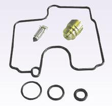 K&L Standard Carburetor Rebuild Kits for Suzuki