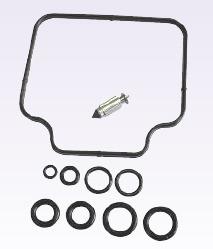 K&L Standard Carburetor Rebuild Kits for Honda