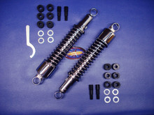 MDI OEM Style Replacement Shock Absorbers