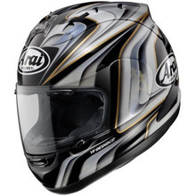 Arai Corsair V Aoyama 3 Helmet