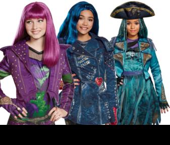Kids Costumes For Halloween | BlockBusterCostumes com
