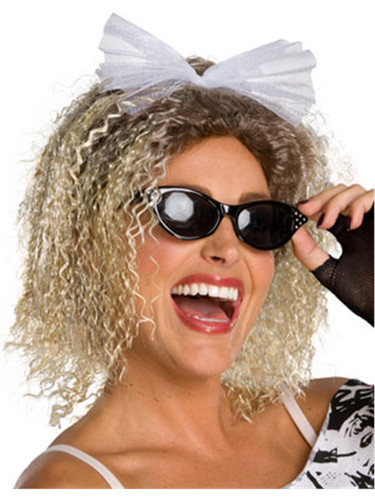 80s rock star madonna or van halen blonde curly costume accessory wig van halen blonde curly costume accessory wig httpsd3d71ba2asa5ozoudfront13000235imagesrc51964 publicscrutiny Image collections